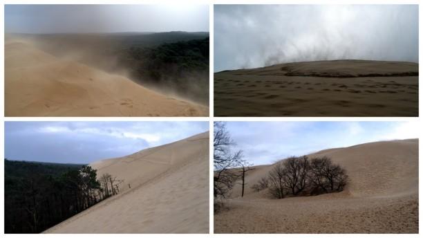 dune du pilat-001