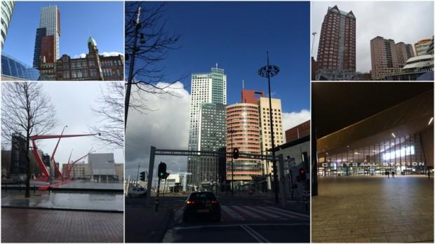 Rotterdam nouvelle ville2-002