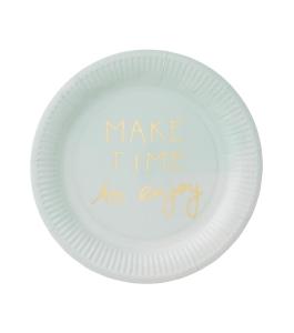 10-assiettes-en-carton-60810176-pdpmain