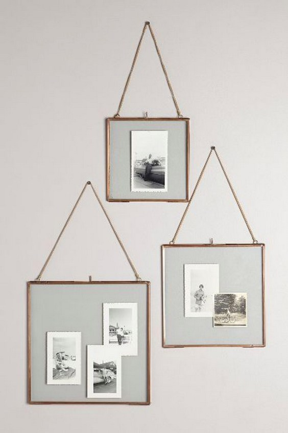 beautiful-polaroid-photos-display-idea-35