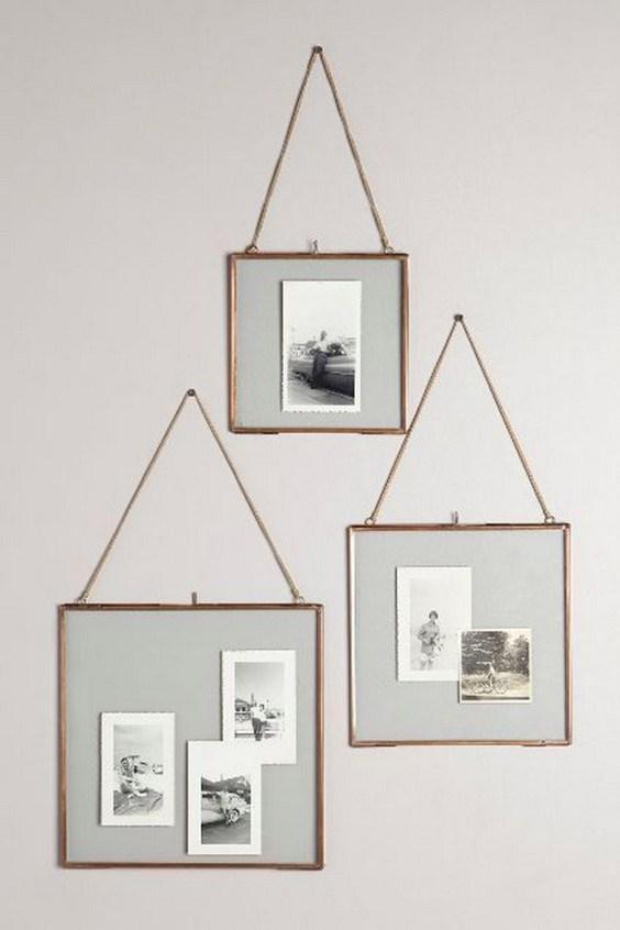 beautiful-polaroid-photos-display-idea-35