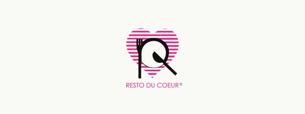Resto-du-coeur-logo-Commercial