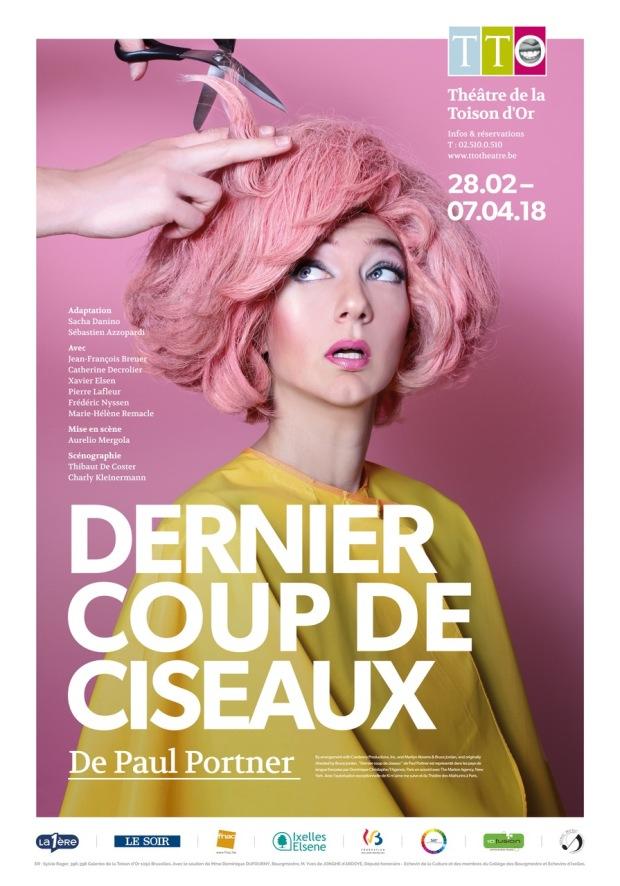 rvbmulti_dernier_coup_de_ciseaux_tto1718